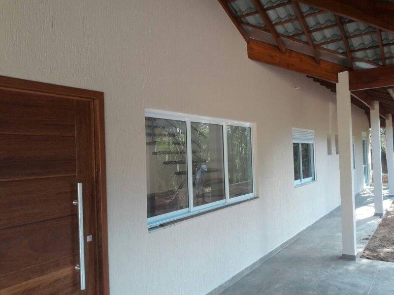 Construtora de casas personalizadas