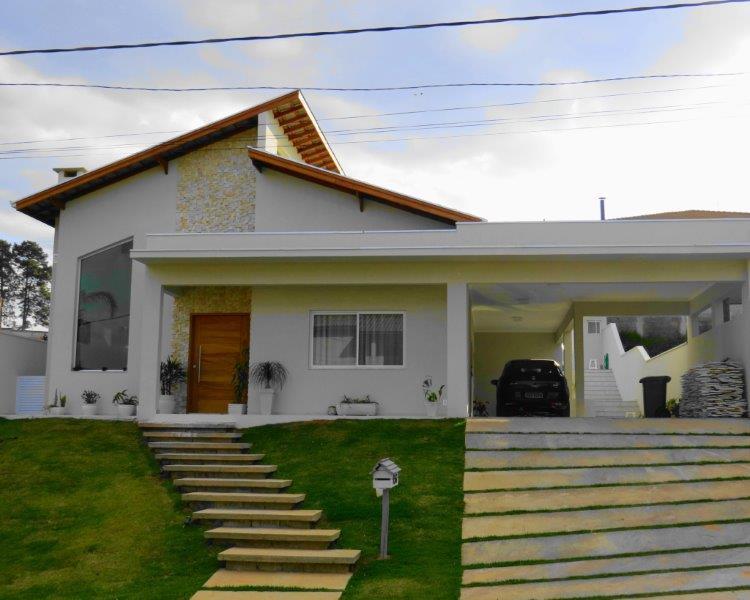 Casas de alvenaria estrutural preços em sp