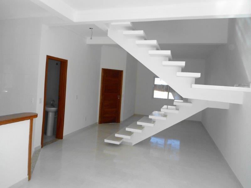 Casas contemporâneas arquitetura e construção