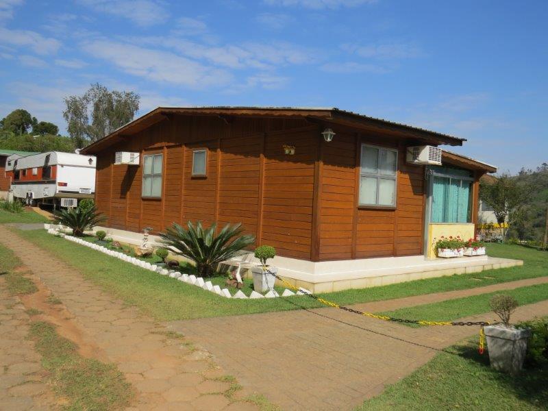 Casas pré-fabricadas de madeira sp preços