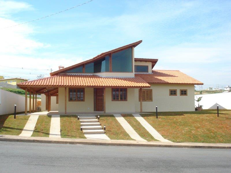 Casas pré-fabricadas SP