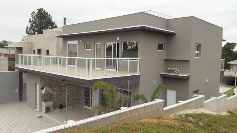 Construção de casas de alvenaria preço