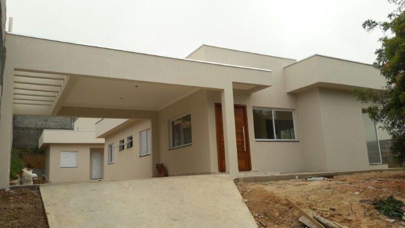 Construtora de casas baratas