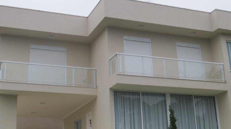 Empresa de construção de casas